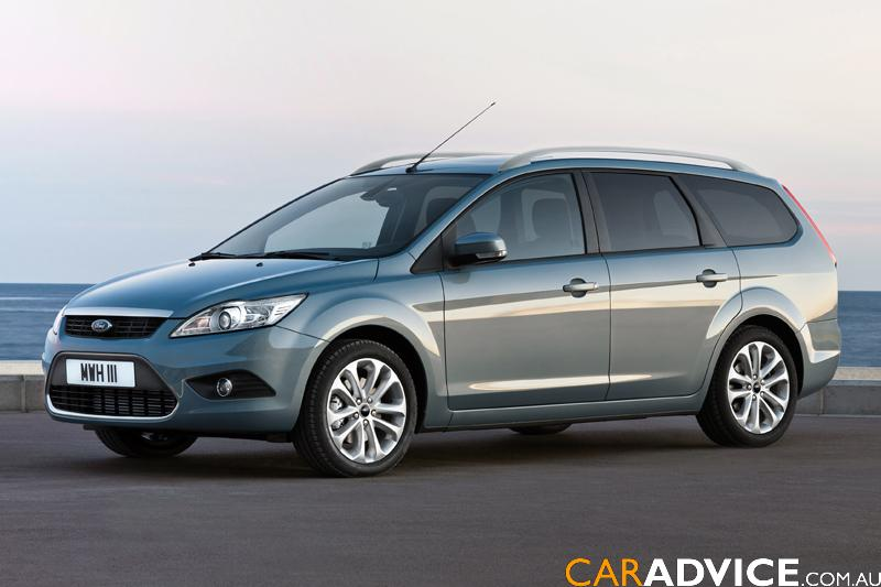 ford focus wagon-pic. 1