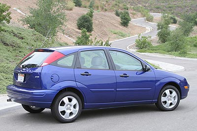 ford focus zx5 ses-pic. 1