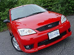 ford focus zx5 ses-pic. 3