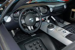 ford gt-pic. 2