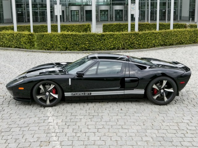 ford gt-pic. 3