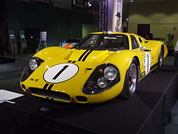 ford gt 40-pic. 2
