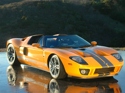 ford gt x1-pic. 2