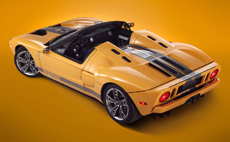 ford gt x1-pic. 3