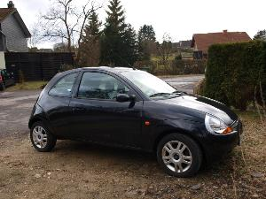 ford ka royal-pic. 1