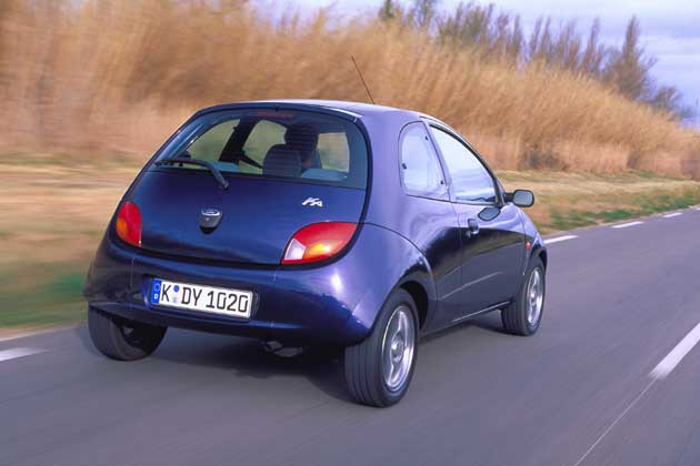 ford ka royal-pic. 2