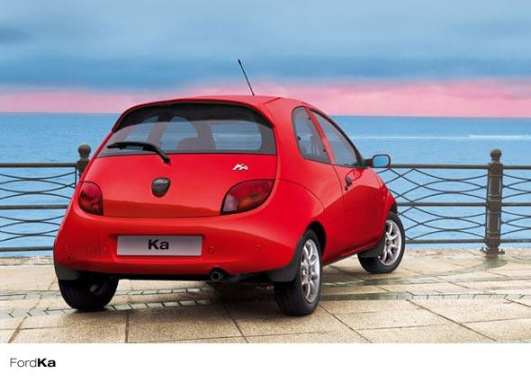 ford ka royal-pic. 3