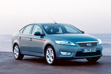 ford mondeo 1.8-pic. 2