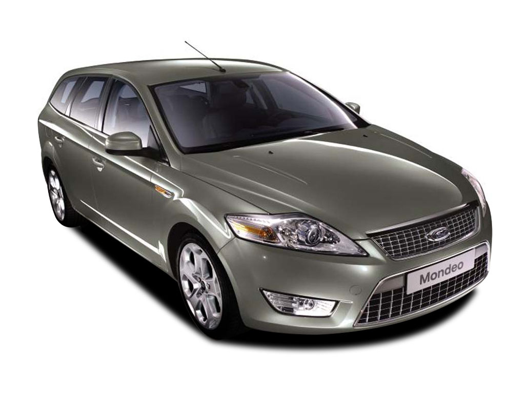 ford mondeo 1 8 estate photos and comments. Black Bedroom Furniture Sets. Home Design Ideas