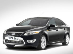 ford mondeo 2.2 tdci-pic. 2