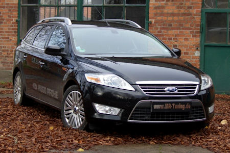 ford mondeo turnier 2.5-pic. 2