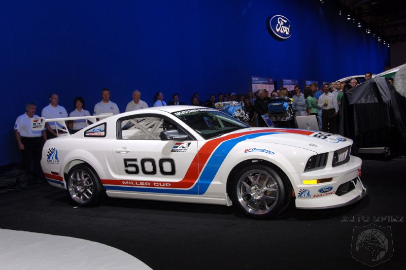 ford mustang fr500s-pic. 3