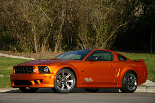 ford mustang saleen s 281-pic. 2