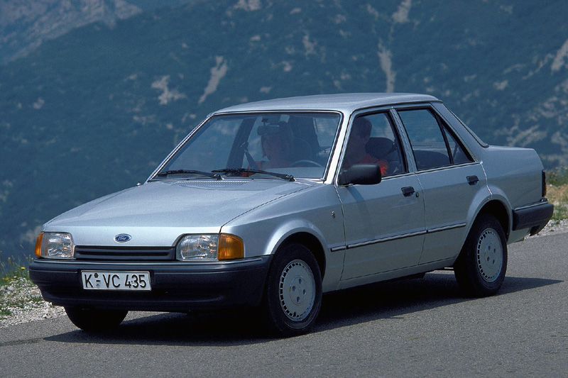 ford orion 1.6 diesel-pic. 3