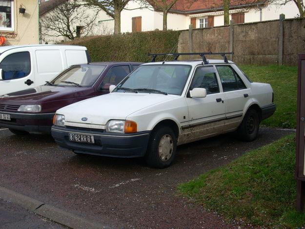 ford orion diesel-pic. 2
