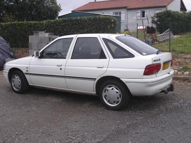 ford orion diesel-pic. 3