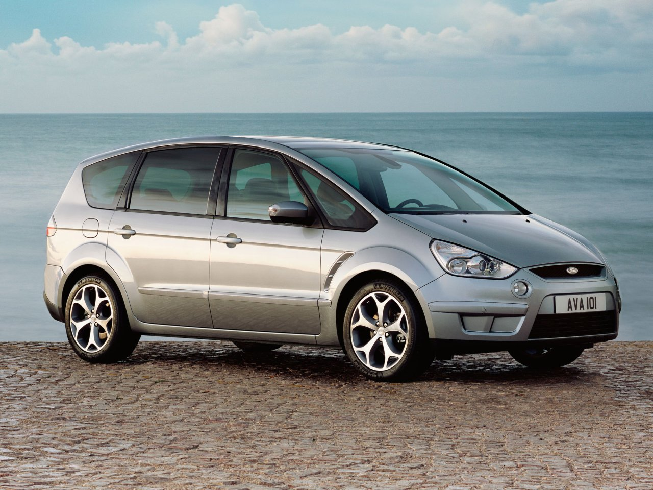 ford s-max-pic. 3