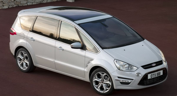 ford s-max 2.0-pic. 3