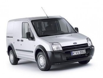 ford transit 1.8 connect-pic. 1