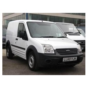 ford transit 1.8 connect-pic. 3