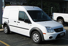 ford transit connect-pic. 2