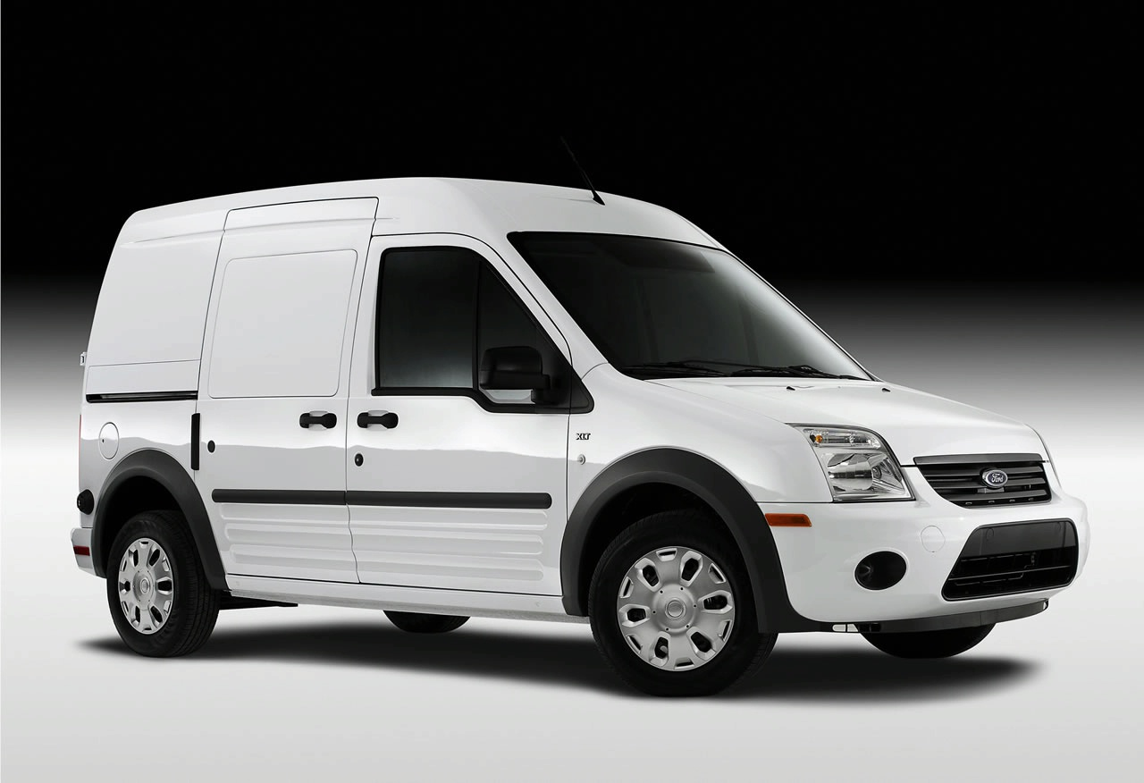 ford transit connect-pic. 3