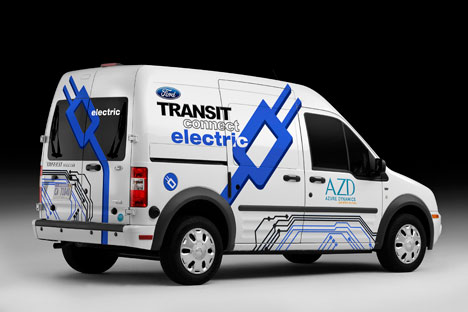 ford transit connect electric-pic. 3