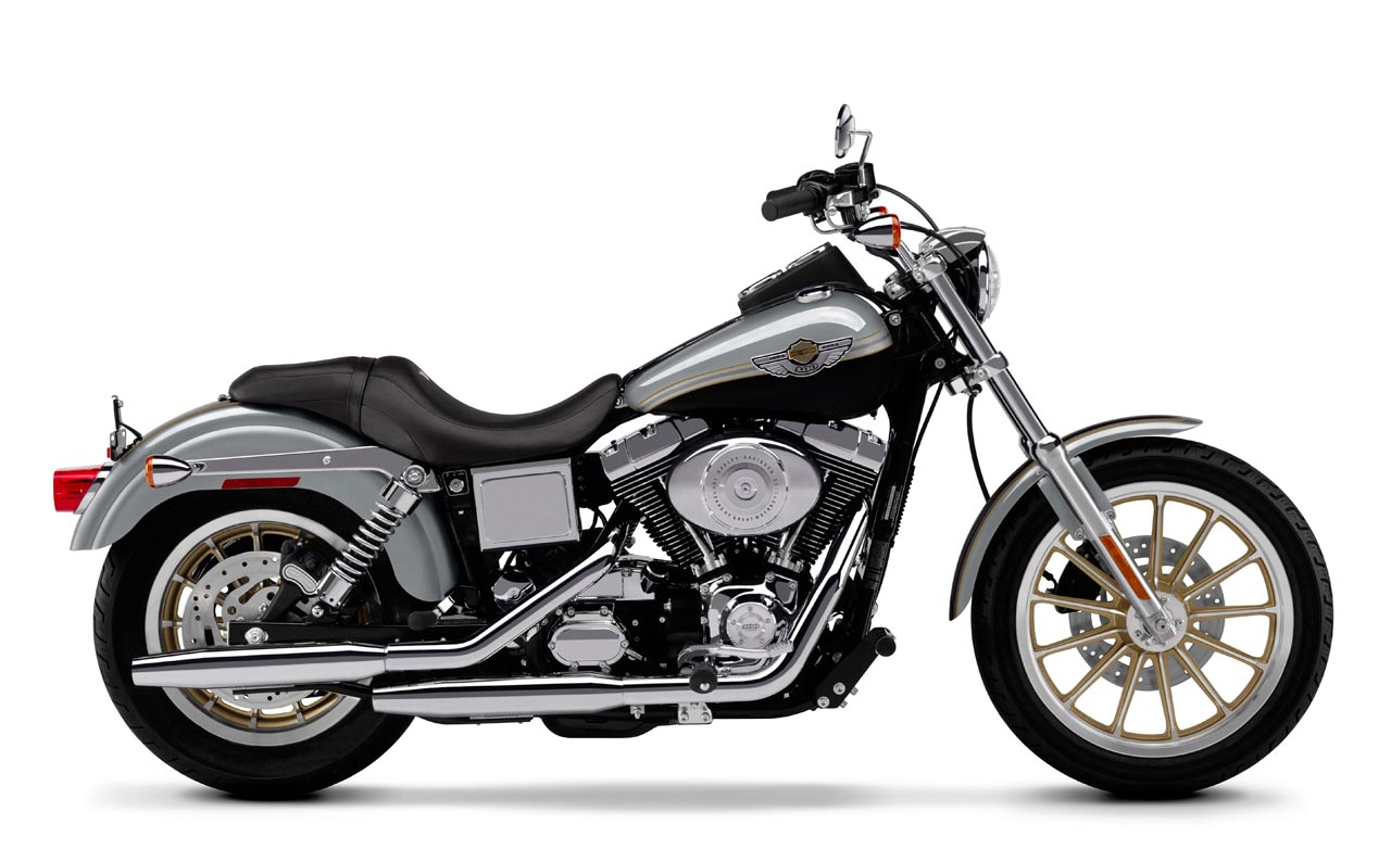 harley-davidson fxdl dyna low rider-pic. 1