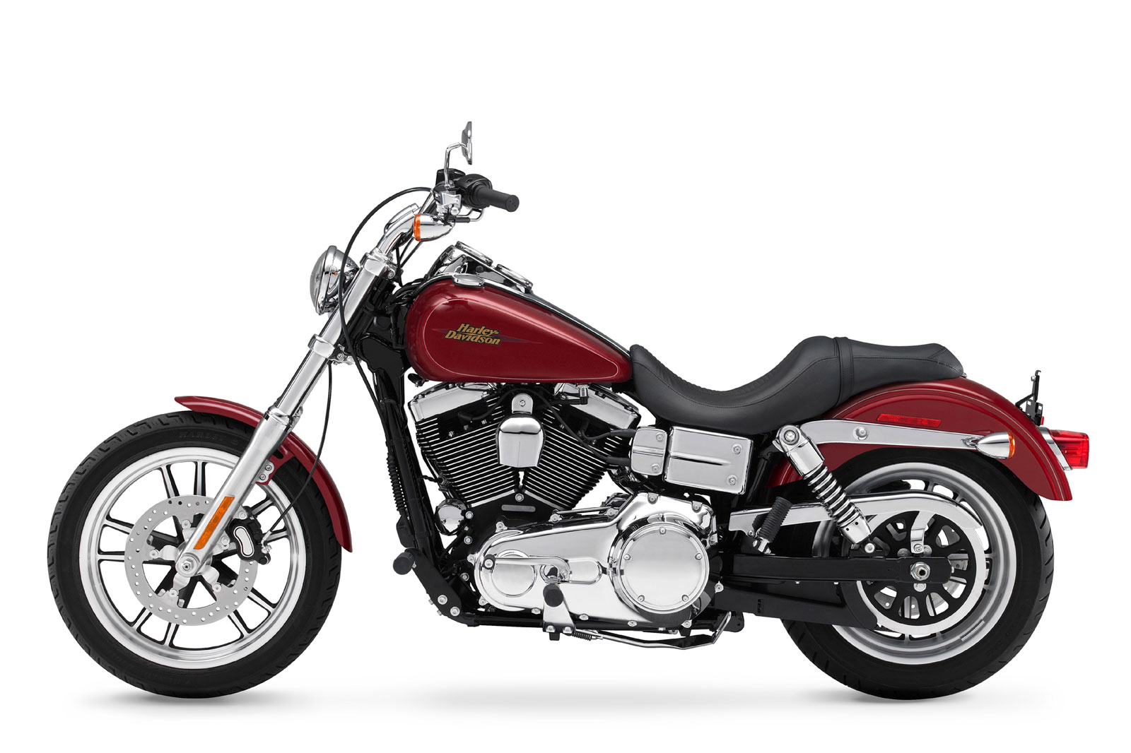 harley-davidson fxdl dyna low rider-pic. 3