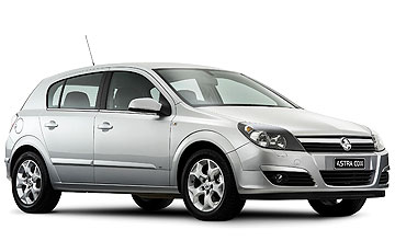 holden astra-pic. 3