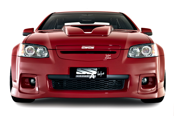 holden commodore hdt-pic. 3