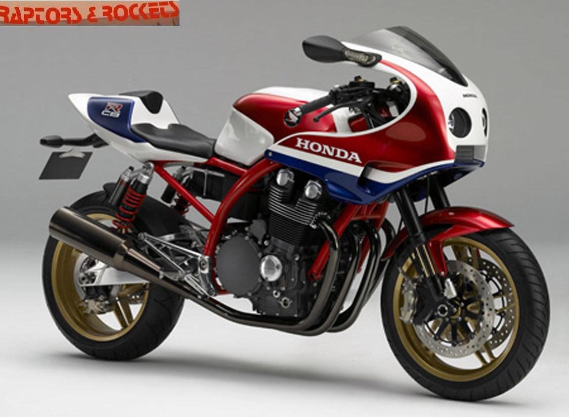 honda cb 1100 r photos and comments. Black Bedroom Furniture Sets. Home Design Ideas