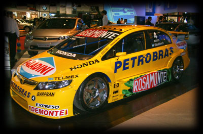 honda civic tc2000 #0