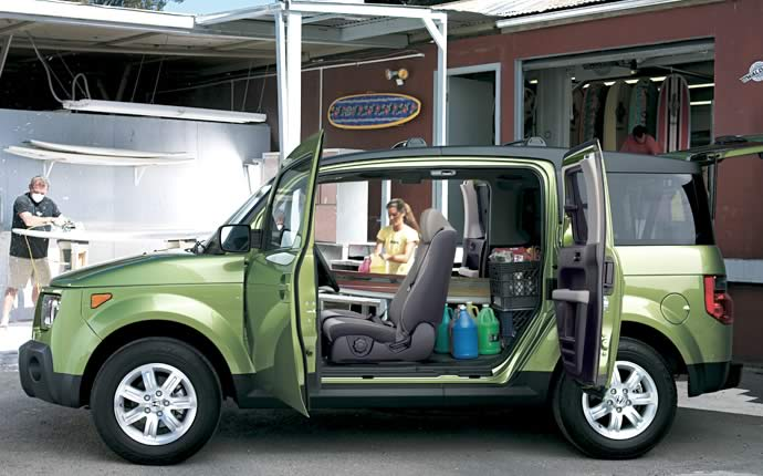 honda element-pic. 3