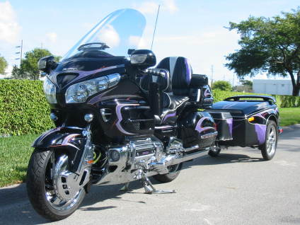 honda gl 1800 gold wing abs-pic. 3