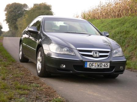 honda legend 3 5 v6 sh awd photos and comments. Black Bedroom Furniture Sets. Home Design Ideas