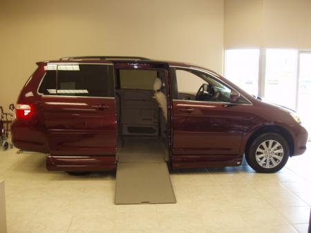 Fully Loaded Honda Odyssey additionally W211 Fuse Box Ebay also Corvette C8 Images On Photobucket in addition Navigation Acura Image Search Results likewise 2011 Mini Cooper Fuse Box Diagram. on 03 mini cooper s wiring diagram
