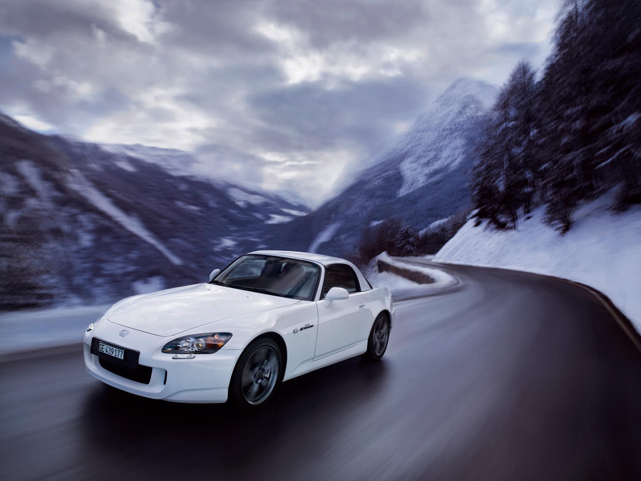 honda s2000 ultimate-pic. 2