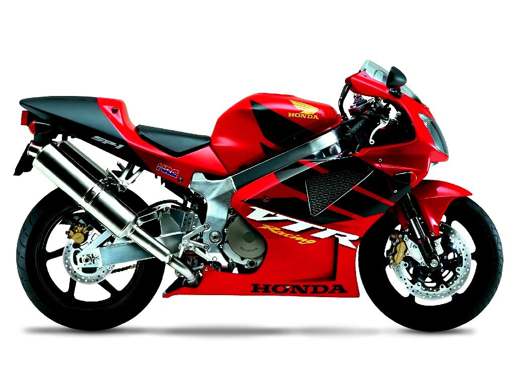 honda vtr 1000 f photos and comments. Black Bedroom Furniture Sets. Home Design Ideas