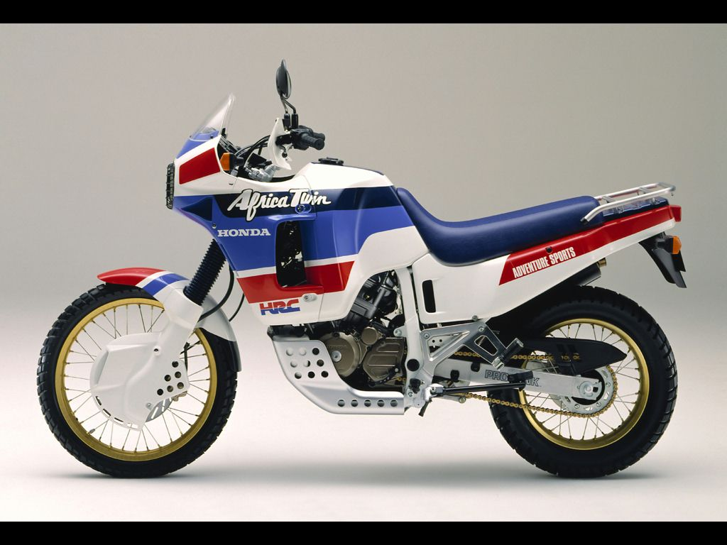 honda xrv 650 africa twin photos and comments. Black Bedroom Furniture Sets. Home Design Ideas