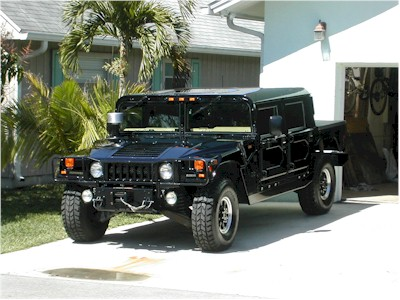 hummer h1-pic. 1