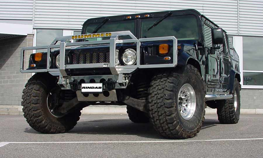 hummer h1-pic. 2