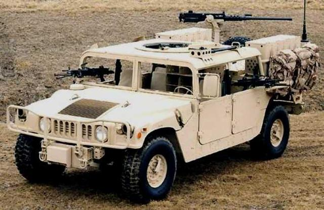 hummer h1-pic. 3