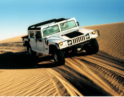 hummer h1 open top-pic. 3