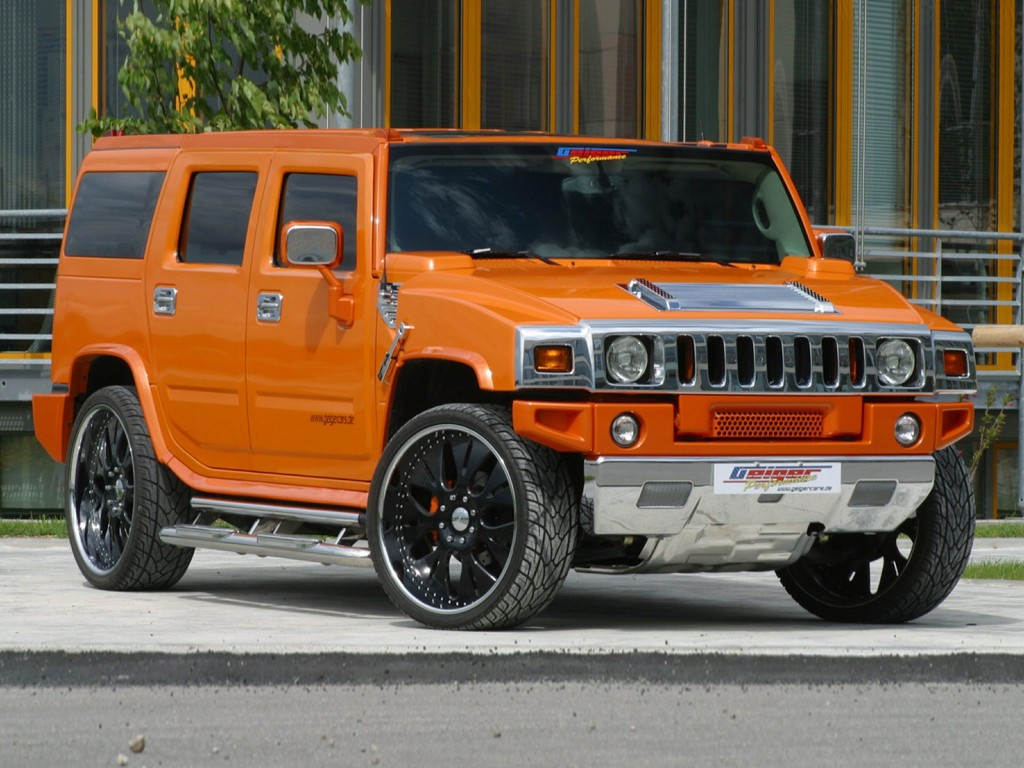 hummer h2-pic. 3