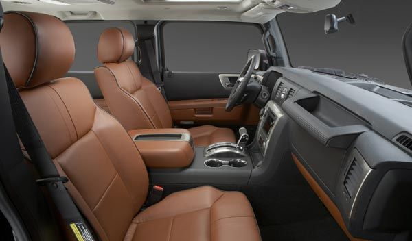hummer h2 6.2-pic. 2