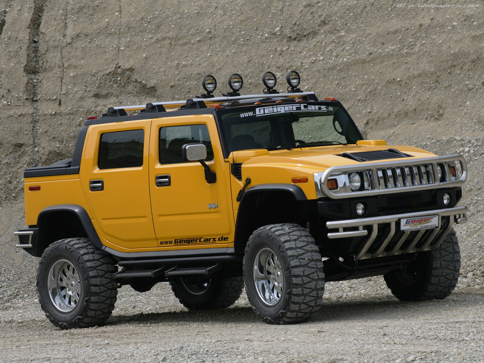 hummer h2 hannibal-pic. 1