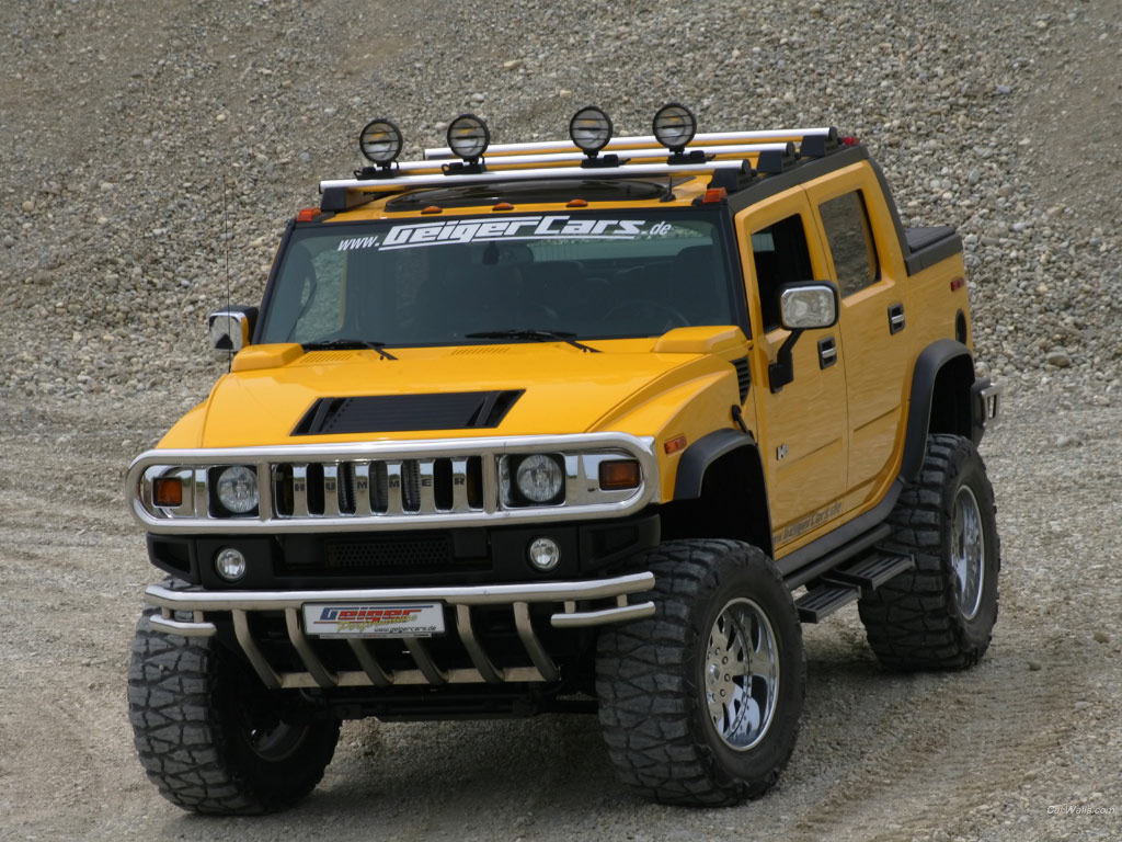 hummer h2 hannibal-pic. 3