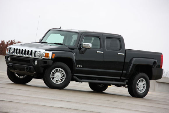 hummer h3t-pic. 3