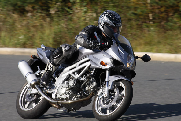 hyosung gt 650 s-pic. 3